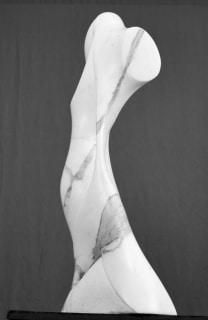 Steve Hart Sculpture