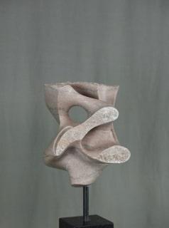 Steven Hart Sculpture
